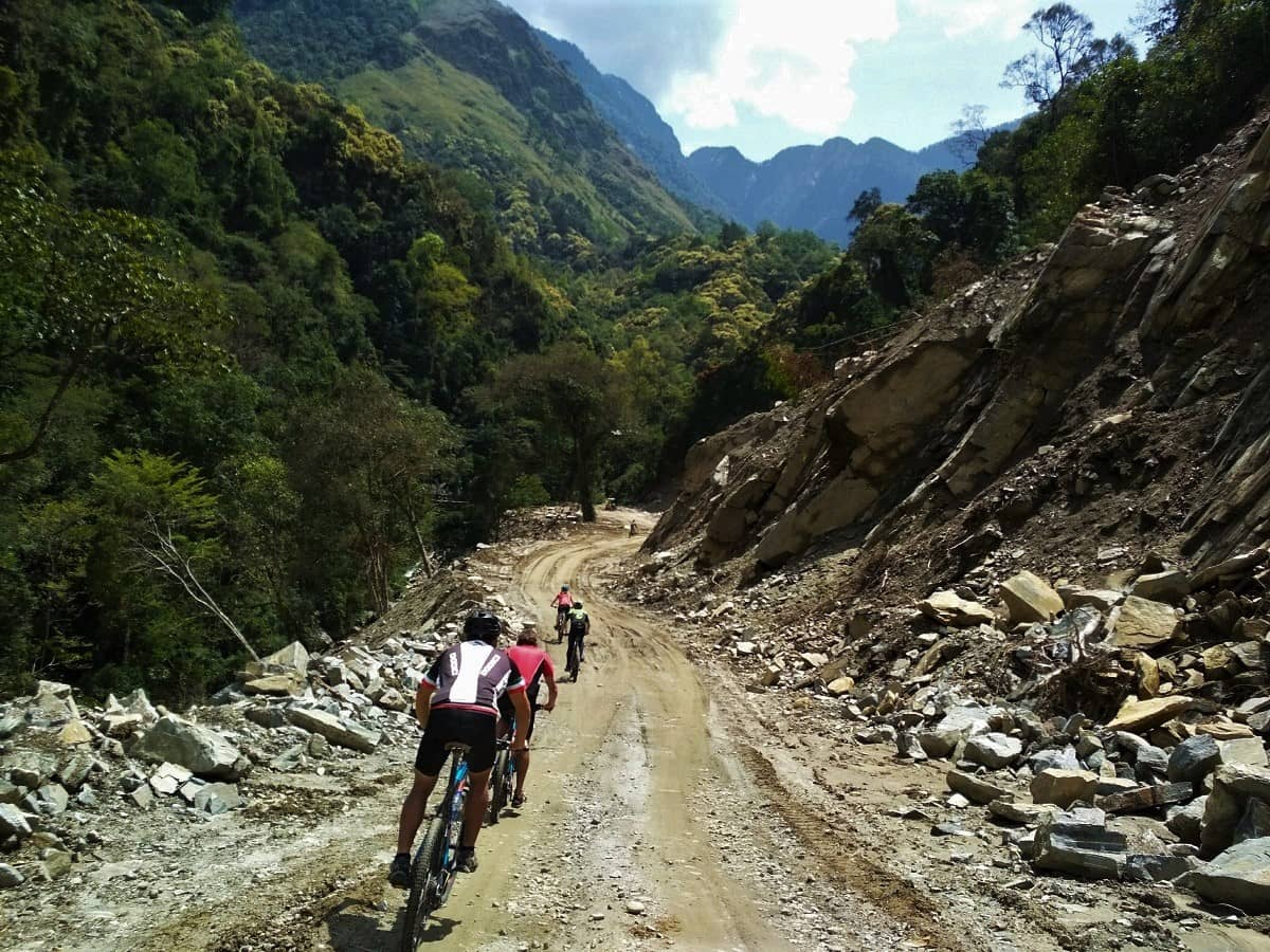 Mishmi hills cycling tour.jpg