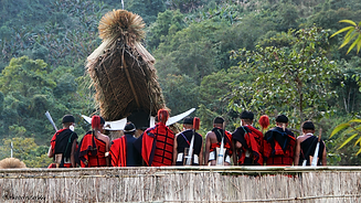 Culture tours of Northeast India.png