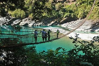 Multi-Activity Tours northeast India.jpg