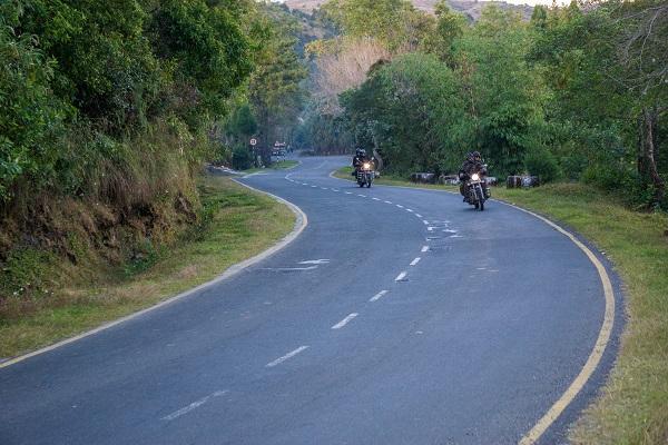 Meghalaya Motorcycle Tour.jpg