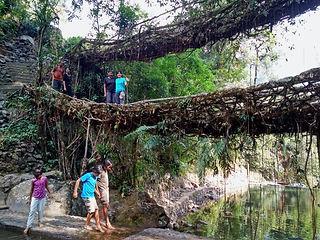 Family Adventure Holiday Meghalaya.jpg