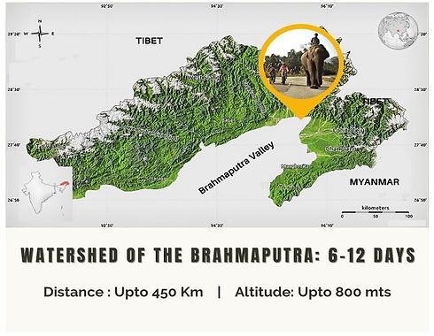 Eastern Arunachal Pradesh cycle tour.jpg