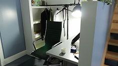 studio-casting-mooc-heladon