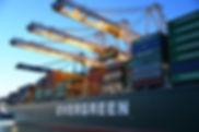 green-and-gray-evergreen-cargo-ship-1117