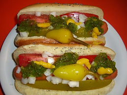 chicago style dogs.jpg