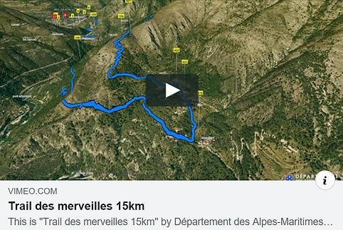 video_CD06_16km.jpg