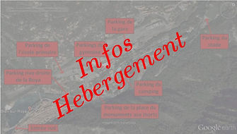 Pavé_Info_Hebergement-page001.jpeg