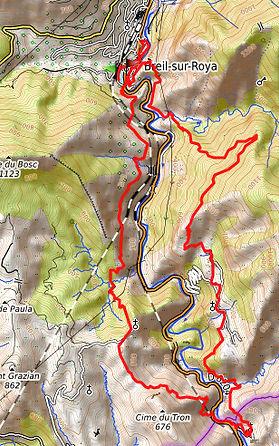 Trail de Medja Sola 2020.jpg