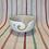 Thumbnail: Yarn Bowl