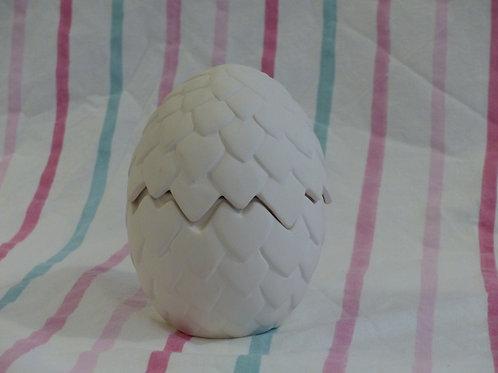 Dragon Egg Box