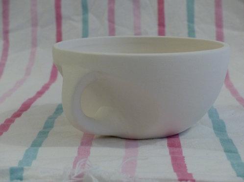 Snug A Bowl