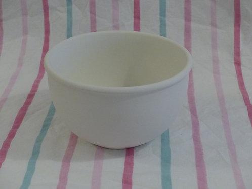 Plant Pot /Plant Bowl
