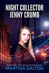 NightCollector_JennyCrumb_Ebook.jpg