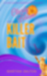 ClarityBloom_KillerBait.jpg