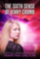 The Sixth Sense of Jenny Crumb_NEW.jpg