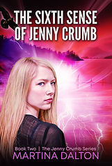 The Sixth Sense of Jenny Crumb_NEW.jpg