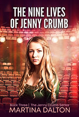 TheNineLivesofJennyCrumbCover_NEW.jpg