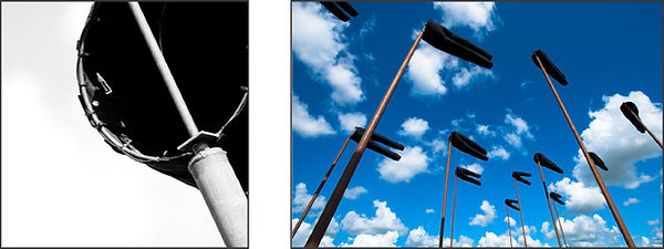 Windhosen 3.jpg
