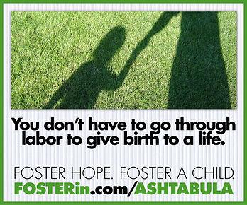 Ashtabula Children Services Facebook 300