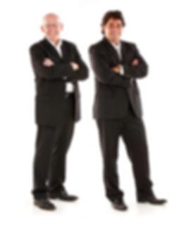 Dan+Randy Combo 3.jpg