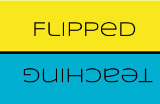 Flipping with a Twist: Start with Good Content.