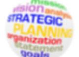 Strategic_Planning_Depositphotos.jpg