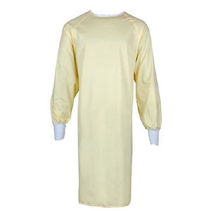 AAMI Level 2 Reusable or Disposable Gown