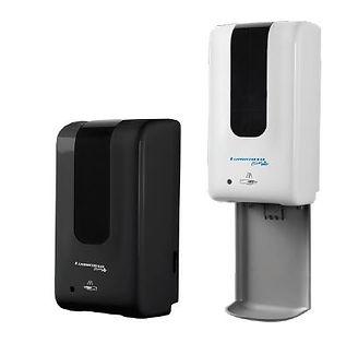 Automatic Hands Free Sanitizer Dispenser