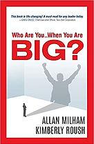 Big-Book-2.jpg