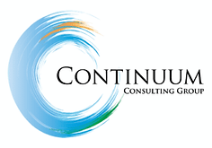 continuum-consulting-group-300x210.png