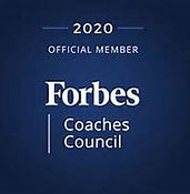 Forbes CC 2.1.jpg