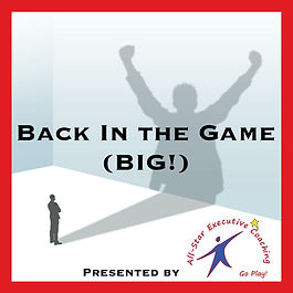 Back in the game logo.jpeg