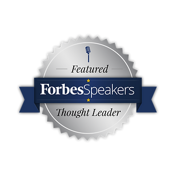 Forbes SPeaker Thought Leader.png