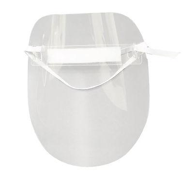 Reusable Face Shield.JPG