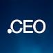 ceo_platform.png