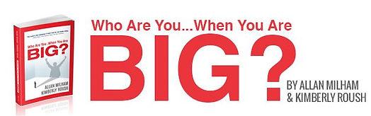 BIG Header.JPG
