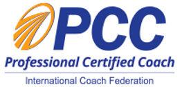 PCC-logo-300x157.jpg