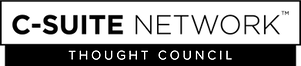 thoughtCouncil-logo-BLK-MD.png