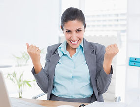 happy-businesswoman 2.jpg
