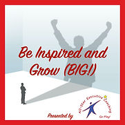 Be Inspired and Grow logo.jpeg
