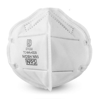 N95 NIOSH Certified Mask.jpg