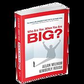 Big-Book-1.png