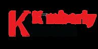 KR Logo White Mic.png