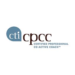 Logo_CPCC.png