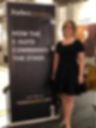 Kimberly Forbes Banner.jpg