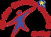 ASEC Logo.png
