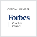 Forbes Speaker Coaches Council.png
