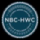 NBC-HWC-logo-PNG-300x300.png