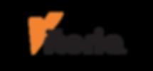 Vitoria Logo.png