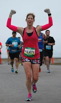 Kimberly Marathon 2.jpg